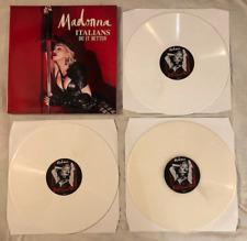 Madonna – Italians Do It Better Lp