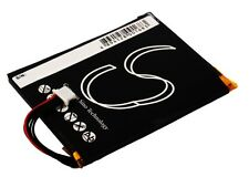 Alta Qualità Batteria per Asus MyPal A620 Premium CELL