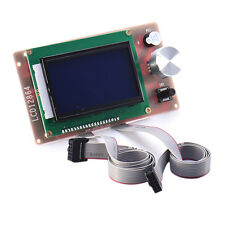 RAMPS1.4 12864 128X64 Serial SPI Graphic COG LCD Display Screen LCM Module