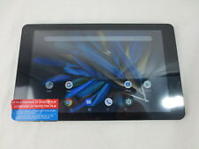 Odys Xelio 10 Pro Android-Tablet 25.7cm (10.1 Zoll) 16GB GSM/2G, UMTS/3 W19-1766