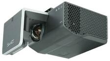 SMART Technologies UF75 (i5 System) projector
