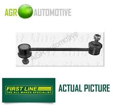 FIRST LINE FRONT LH RH DROP LINK ANTI ROLL BAR STABILISER OE QUALITY FDL6384HD