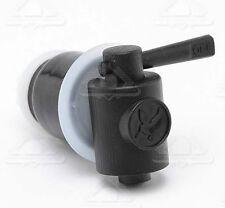 British Berkefeld Vino Spigot - NEW - Berkey Water Filter Replacement Spout