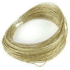 Darice Bowdabra Bow Wire 50 Feet - 158793