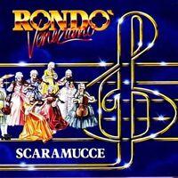 Rondo Veneziano Scaramucce (1982) [CD]
