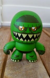 "Funko Vinyl Mini - Abomination ""7cm""  (NEW Without Tags or Box)"