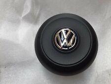Volkswagen vw Golf 7 7.5 VII Airbag Volante Gtd Gti Gte R Line