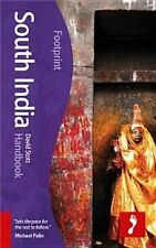 India Hardcover Travel Guides in English