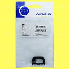Genuine Olympus EP-15 Eyecup for OM-D E-M5 Mark II E-M10 Mark II Camera