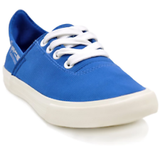 Tanggo Ada Low Cut High Quality Sneakers Women'sFashion Shoes(blue) S37 #crzysre
