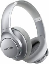 Anker Soundcore Life Q20 Hybrid Active Noise Cancelling Headphones Hi-Res Audio