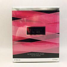 Victoria's Secret Scandalous Dare Eau De Parfum EDP 1.7 fl.oz 50 ml Sealed Box