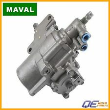 Front Toyota Pickup 91-95 T100 93-98 Steering Gear Maval Reman 4411035260X