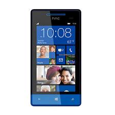 HTC Blue Smartphones
