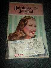 1st Edition Magazines