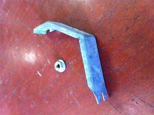 VN VP Holden wiper switch block mounting kit LEFT