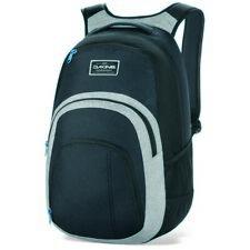 Dakine Campus 33L Pack Backpack Rucksack Tabor