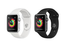 Apple Watch - Series 3 - BRAND NEW - 42MM - GPS-WiFi Bluetooth-1 Year Warranty!