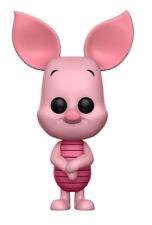Funko Pop Disney Winnie The Pooh Piglet - 11261