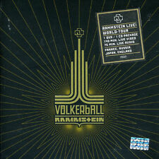 Hard Rock Musik CDs