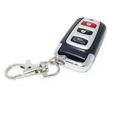 Telecomando Auto F dispositivo di blocco centrale 3707 FB dopo degli armamenti Keyless
