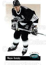 1994-95 Parkhurst SE Vintage #20 Wayne Gretzky