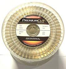 Premiumcut Brass Edm Wire 030mm 6kg Ts 1100 Model 21063