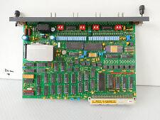 Bosch 1070046088-510, E analog Input-Modul