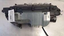 Mercedes-Benz Luftfilterkasten Luftfiltergehäuse A6400900701 neuwertig