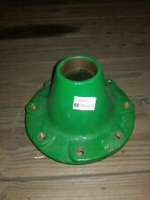John Deere Original Equipment Hub #W19771 FREE SHIPPING