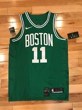 8ac23a43fa1 Men s Nike NBA Boston Celtics Kyrie Irving Swingman Jersey 864461 XLarge.   62.95 New. Nike Kyrie Irving Boston Celtics Icon Edition Authentic Jersey  863015 ...