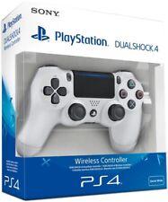Mando Ps4 DualShock4 color Blanco para PlayStation 4. Envio 48/72 H  Nuevo !!!