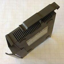 GIDDINGS & LEWIS : PLCs : Pic900 : I/O - Servo Encoder # 502-03840-23 R1
