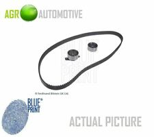 BLUE PRINT TIMING BELT / CAM KIT OE REPLACEMENT ADT37315