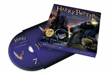 Harry Potter and the Philosopher's Stone 9781408882221 | Brand New