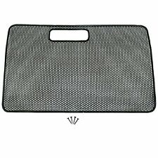 Rugged Ridge - Radiator Bug Shield - 97-06 Jeep Wrangler TJ (11213.03)