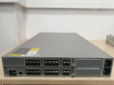 CISCO Nexus 5020 - N5K-C5020P-BFS - IOS 5.1