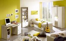 Schlafzimmer-Sets für Jungen & Mädchen fürs Jugendzimmer ...