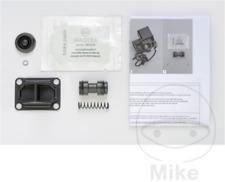 Magura 288 Handbremszylinder Reparatursatz - BMW R 1100 GS R RS RT - Bremspumpe