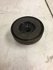 84 Honda ATC 200s Atc200s Centrifugal Clutch And Housing