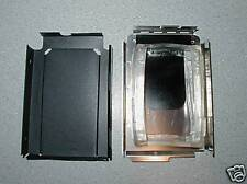 New listing Panasonic Toughbook Cf-71 Hard Drive Caddy Excellent