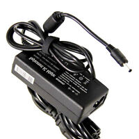 AC Adapter For Dell Inspiron 15 5593 17 3793 Laptop 65W Charger Power Cord