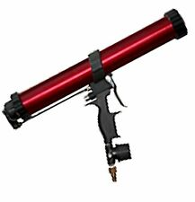 Druckluft-Pistole P 600 B Siliconpresse Silikonspritze Silikon Silikonpistole