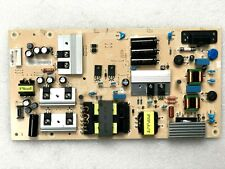 Vizio D55x-G1 Power Supply / LED Driver PLTVIW461XAB1 715G8967-P01-005-003M
