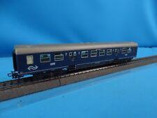 Marklin 4049 NS D-Zug-wagen 2 kl. vers. 2 OVP