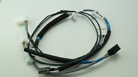 GENUINE AUX USB CABLE TOYOTA HILUX SR5 SR MK7 FORTUNER