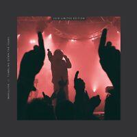 MARILLION - TUMBLING DOWN THE YEARS (LIMITED EDITION)  2 CD NEU