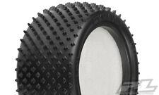 "Pro-Line 8267-104 Pyramid Carpet 2.2"" Rear Buggy Tires (2) (Z4)"