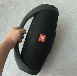 JBL Boombox 2 IPX7 Waterproof Portable Powerful Bass Bluetooth Stereo Speaker