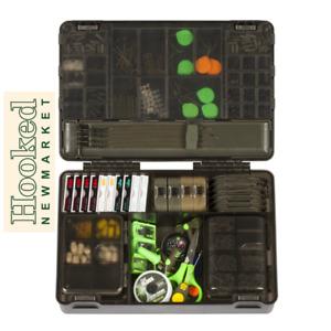 Korda Tackle Box *NEW FOR 2020 - SAME DAY DISPATCH**